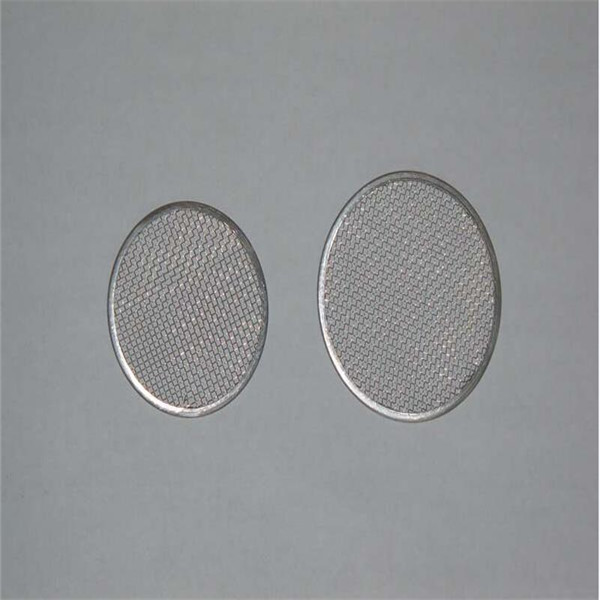 wire mesh discs_副本