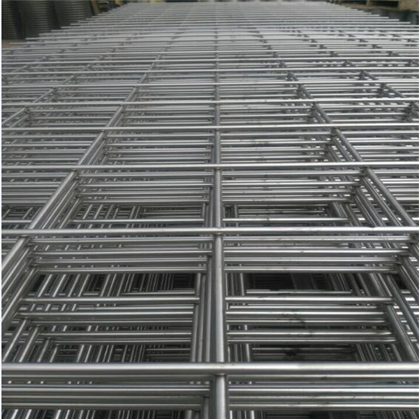 4m length stainless steel mesh_副本