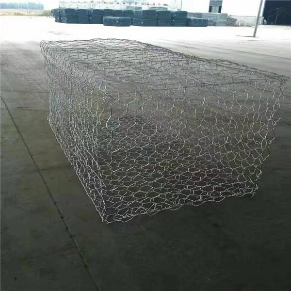 gabion wire mesh_副本