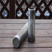 perforated mesh tube for BBQ_副本