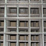 rebar welded mesh sheet_副本