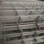 welded wire mesh sheet_副本