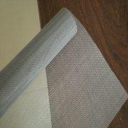Light Grey fiberglass fly screen
