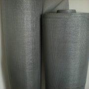 Medium Grey fiberglass insect screen